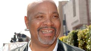 celebrities that died february 2016 james avery star of the fresh prince of bel air dies at 68 cnn
