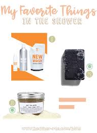 Bath And Shower Store Blog Heather Rae
