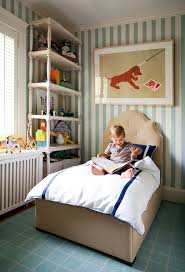 Nursery Boy Decor by 286 Best Nursery Blue Rooms Urbanbaby Images On Pinterest