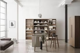 cuisiniste carcassonne vente de meuble moderne pour cuisine carcassonne architectura