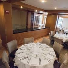 Private Dining Rooms Dc Corduroy Restaurant Washington Dc Opentable