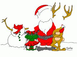 cheap christmas cards friendship photo insert christmas cards 5x7 plus animated