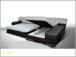 canap lit coffre bout de lit coffre capitonné 1066587 résultat supérieur canapé