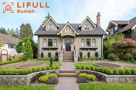 by admin tak berkategori tags rumah kecil rumah type 36 ide desain tilan rumah terlihat mewah lifull rumah