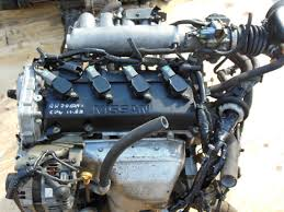 2006 nissan altima jdm jdm engines u0026 transmissions 2002 2006 altima engine 2 5l qr20 de
