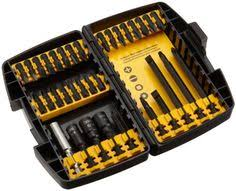 amazon black friday dewalt dewalt dw3128p5 series 20 12 inch 80 tooth 12 inch 32t atb thin