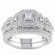 cheap wedding rings images Wedding ring sets for her cheap sanjigen me jpg