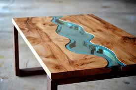 Wood And Glass Coffee Table Designs Remarkable Wood Glass Coffee Table Coffee Tables Ideas Top Wood
