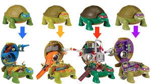 teenage mutant ninja turtles teenage mutant ninja turtles tmnt micro mutants michelangelo skate