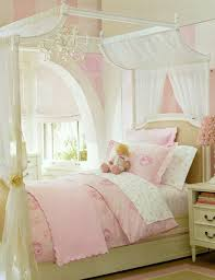 beautiful canopy beds beautiful bedroom with canopy bed