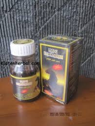 madu kejantanan magic formula cap kuda liar toko herbal klaten