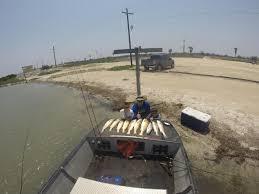fishing guides port aransas port aransas fishing guides texags