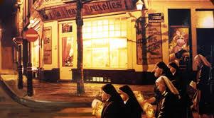 restaurant cuisine belge bruxelles au vieux bruxelles restaurant de cuisine belge moules frites et