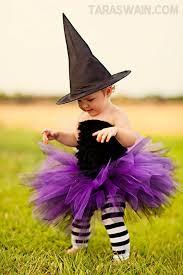 Ladybug Infant Halloween Costumes 15 Baby Halloween Costumes Diy Ideas Baby Witch Costume