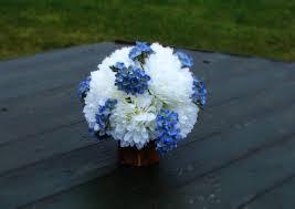 table decoration home decor floral arrangement table