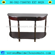 Home Hobby Table Furniture Hobby Lobby Console Tables Furniture Hobby Lobby