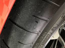 camaro flat tire tire problems again camaro5 chevy camaro forum camaro zl1