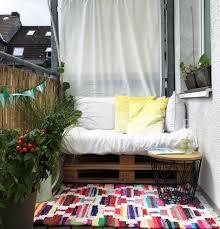 balkon pflanzgefã ãÿe pvblik bepflanzung balkon idee