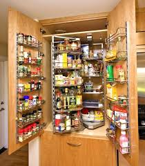 kitchen closet shelving ideas best way to organize pantry gorgeous kitchen closet organizers