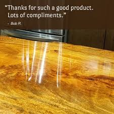 208 best customer projects images on woodworking