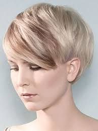 short hairstyles with side swept bangs for women over 50 35 vogue hairstyles for short hair popular haircuts