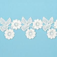white lace white floral cake lace lace for cake decorations wedding cakes