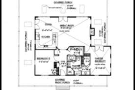 small country cottage house plans small country cottage house plans house plan cottage house