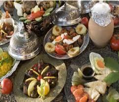 cuisine ottomane ottoman cuisine travel planners turkey