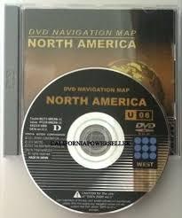 lexus gx470 navigation dvd lexus ls430 gs430 toyota 4runner gen 3 gps navigation dvd map