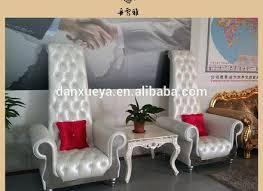 high back sofas living room furniture high back sofas living room furniture uberestimate co
