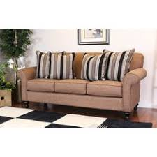 Sofa Outlet Store Online Shop For A Cindy Crawford Home Sidney Road Sofa At Rooms To Go