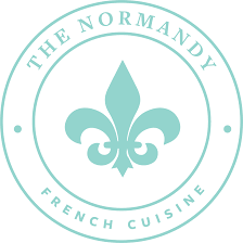 the normandy fine french cuisine delivery menu lincoln ne