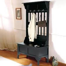 Entry Storage Bench With Coat Rack Entryway Bench With Shoe Rack Entryway Bench With Storage And Coat
