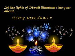 diwali greetings for your loved ones free specials ecards 123