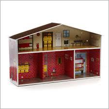 chambre pompier chambre pompier 610531 caserne de pompier monter caserne jeux et