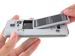 samsung galaxy s5 repair ifixit