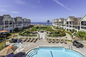 2 Bedroom Suites In Carlsbad Ca Carlsbad Inn Beach Resort Ca Booking Com