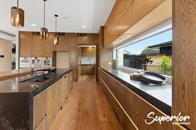 wooden kitchen cabinets nz mdf vs solid wood why mdf became so popular for kitchen