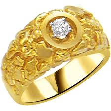 gold ring images for men solitaire rings