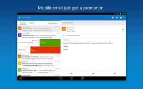 microsoft releases outlook preview for android