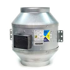 In Line Exhaust Fan Bathroom Buy Inline Exhaust Fans At Wholesale Prices With Fast Shipping