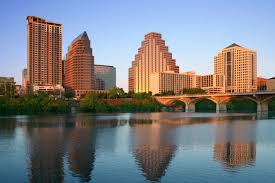Texas scenery images Gay friendly austin texas travel guide gay bars jpg