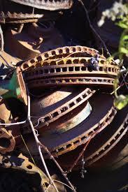 Vintage Ford Truck Salvage Yards - free images vintage leaf chain flower old rust red broken