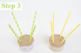 How To Make Paper Air Balloon Lantern - paper air balloons craftbnb