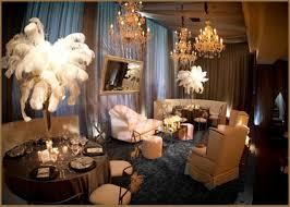 interior design best gatsby themed decorations decoration