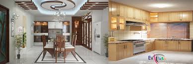 Bangladeshi Home Design Picture Stunning Download Awesome House