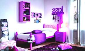 ideas for teenage girl bedroom teenage bedroom ideas houzz www redglobalmx org