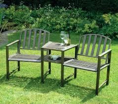 Outdoor Storage Bench Seat Outdoor Storage Bench Seat Lowes Ikea Bench Seat Outdoor Timber