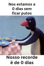 Pingu Memes - pingu 200 pistola meme by gastoxicaobr memedroid