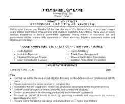 resume template pdf resume template pdf fungram co